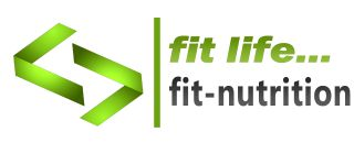 Fit-Nutrition